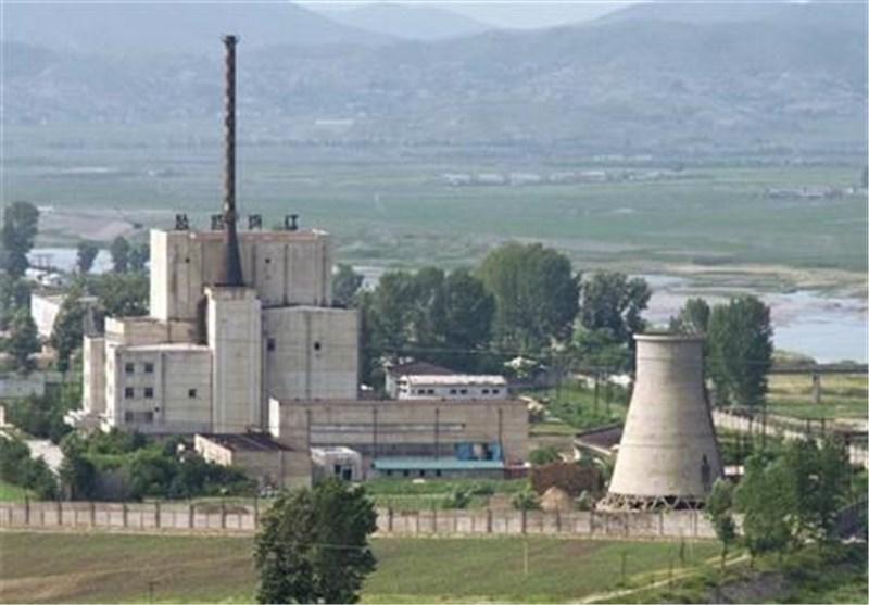 S.Korea, DPRK Open Kaesong Committee Secretariat