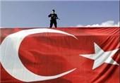 آنکارا: ترکیه قصدی برای انجام عملیات نظامی در مرزهای عراق ندارد
