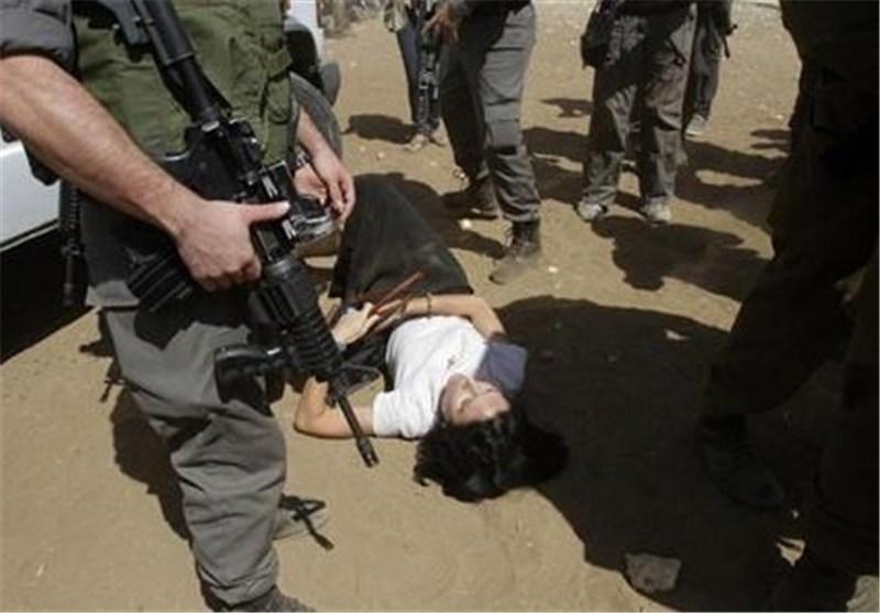 Palestinian Boy Shot by Israelis Succumbs to Injuries