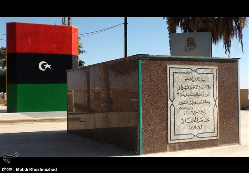 Gunmen Kill 15 Libyan Soldiers
