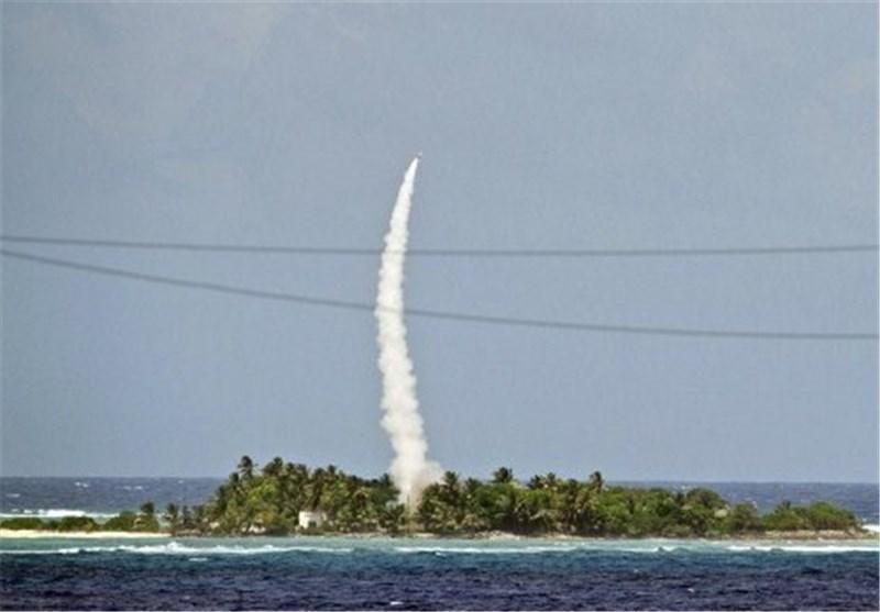 Turkey, US Hold Talks on China Missile Deal