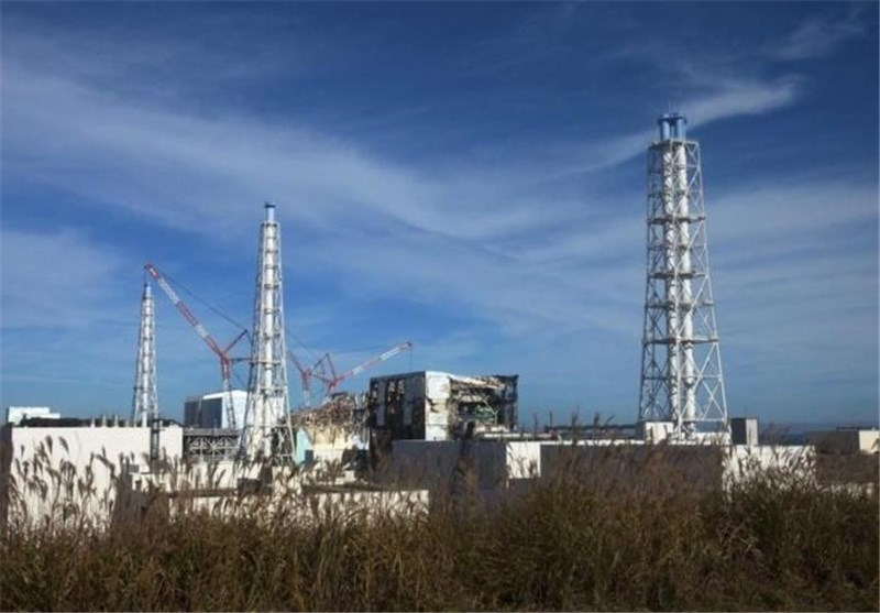 6 Fukushima Workers Exposed to Radiation after Pipe Incident