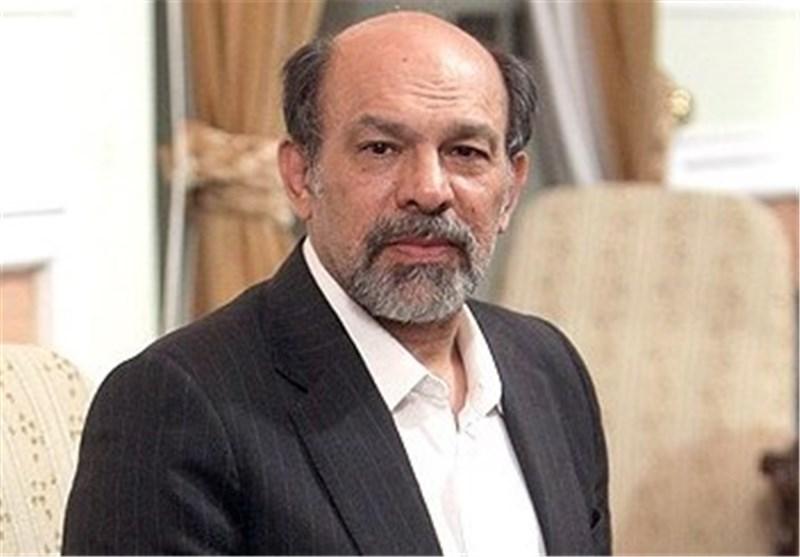 """میرزاده معاون دانشجویی دانشگاه آزاد را هم عزل کرد/""""کاردار"""" سرپرست شد"""