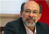انتقاد میرزاده از نبود برنامه منسجم فرهنگی در دانشگاه آزاد