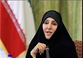 Iran to Host ECO Ministerial Meeting: Spokeswoman