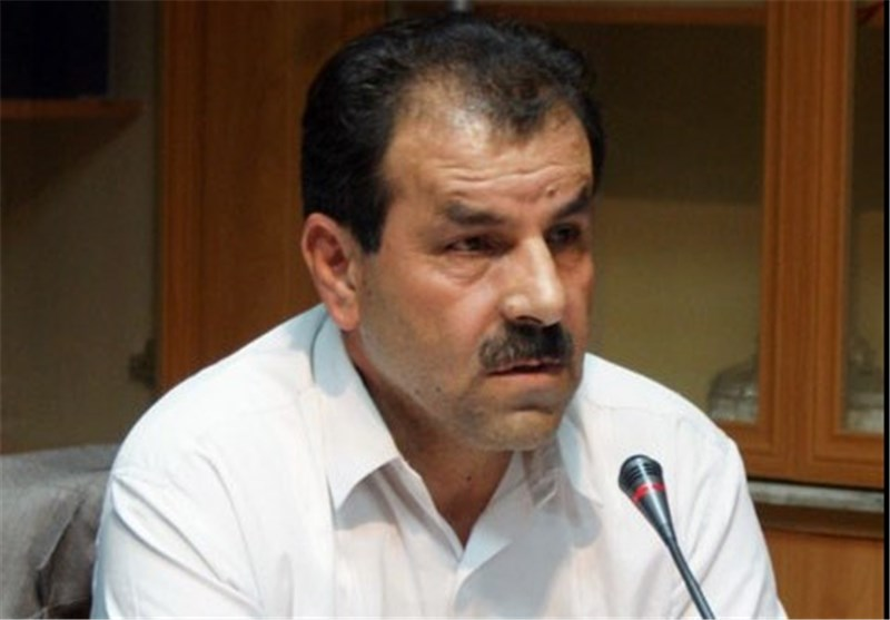 اصفهانیان: از رای صادر شده برای قهرمانی متاسفم/ او میتواند به داوری برگردد