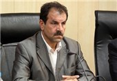 اصفهانیان: جباری زیر نظر فدراسیون کار میکند نه وزارت ورزش/ ویسی حرفهایش را ثابت نکند، باید پاسخگو باشد
