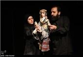 جشنواره استانی نمایش عروسکی کانون پرورش فکری استان فارس برگزار میشود