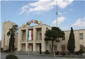 شهردار اصفهان با اجماع نظر بین هر 13 عضو شورای شهر مشخص میشود