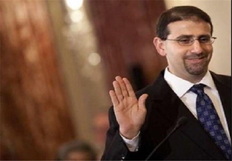 واشنگتن برای مذاکرات نهایی فلسطین و اسرائیل به زودی طرحی با چارچوب ارائه میکند