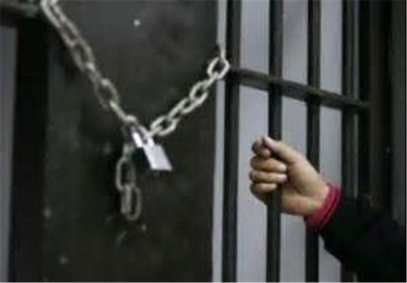 آشنایی با انجمن حمایت از خانواده زندانیان
