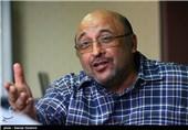 قدیریان: فرهنگ برای مدیر غربی «سلاح» است، برای مدیر ایرانی «سرگرمی»
