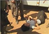Gözaltına Alınanların Yüzde 95'i İşkenceye Maruz Kalıyor