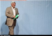 فرهادی عصر امروز رسما وزارت علوم را تحویل میگیرد