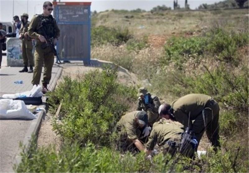 3 Israeli Soldiers Hurt in Blast on Israel-Syria Border