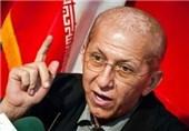 کارگزاران رسانه ای جوابگوی اقداماتی که برای دیده نشدن «یتیم خانه ایران» صورت می گیرد باشند