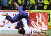 جودو قهرمانی نوجوانان آسیا|حذف سه نماینده ایران در روز اول