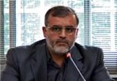 گردشگری انقلاب در 4 نقطه اصلی مشهد