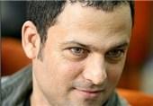 """""""حسین یاری"""" با آثارش به تلویزیون آمد"""