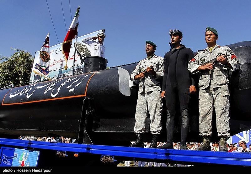 http://newsmedia.tasnimnews.com/Tasnim//Uploaded/Image/139206311211012181207944.jpg