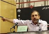 دستورالعمل گرفتن اجرا در ایرانشهر از زبان حسین پارسایی