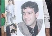 پنجمین سالگرد سرپرست فقید خبرگزاری فارس مازندران برگزار میشود