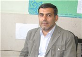 استقرار 4 هزار نفر در مدارس شهر شهرضا