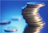 ارائه تسهیلات بانکی به متقاضیان بزرگترین مجتمع گلخانهای در ارس