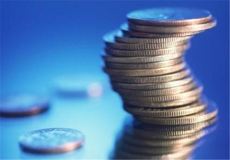 واکاوی علل تردید بانکها برای تملیک وثایق تسهیلات در خراسان رضوی