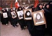 یادواره 26 شهید زن استان یزد برگزار میشود