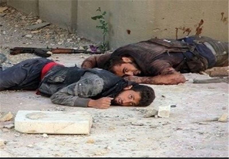 قتلى تونس والسعودیة فی سوریا هم الاکثر من بین قتلى بقیة الدول العربیة