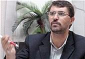 دولت روحانی رکورددار حقوق نجومی بوده است/ حقوق وزرا 4 برابر شد