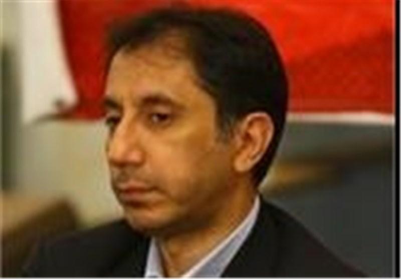 صدور مجوز انتشار 80 رسانه مکتوب و الکترونیک