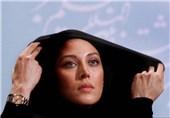واکنش مهتاب کرامتی به هوای خوزستان