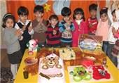 یزد| نظام آموزش و پرورش نمیتواند مهد کودک را به خوبی هدایت کند