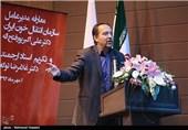 """""""پورفتح الله"""" در سازمان انتقال خون ابقا شد"""