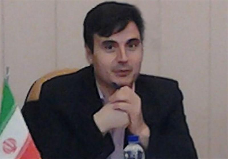 حذف کمیسیون نرخ گذاری شهرداری شیروان
