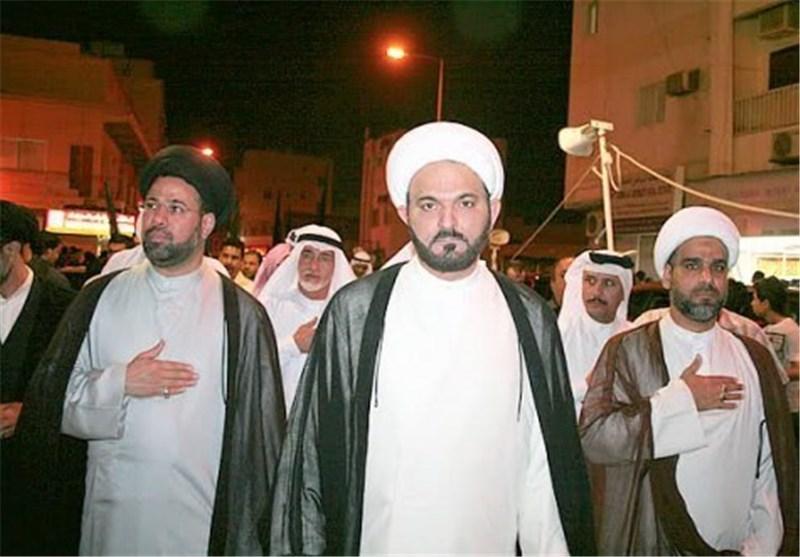 « العلمائی»: استدعاؤنا إلى القضاء الخلیفی استکمال للتحریض الطائفی والانتهاکات