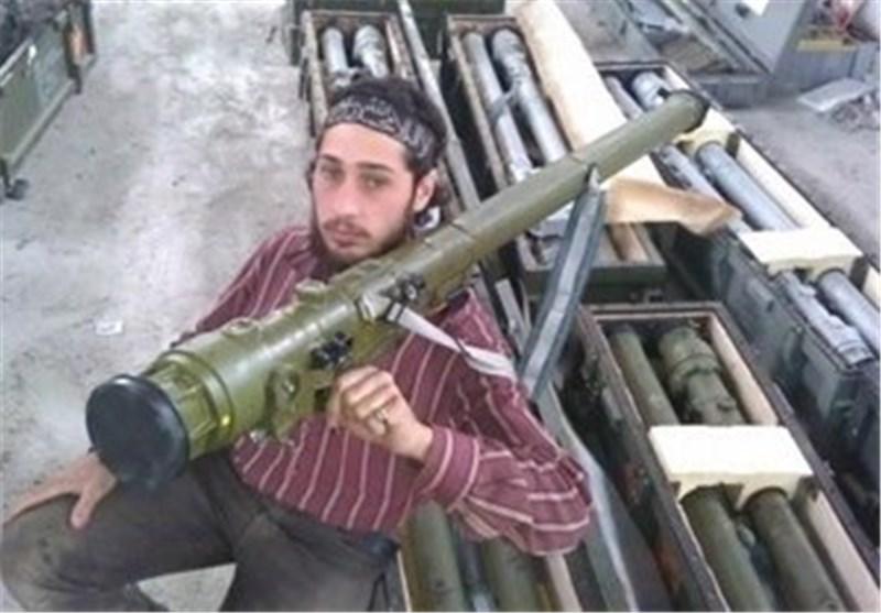صحیفة الإندبندنت : روسیا لم تبع ذخائر کیمیائیة إلى سوریا