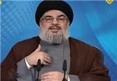 Nasrallah: Bu Yıl Aşura Yemen Halkıyla Dayanışma Günüdür