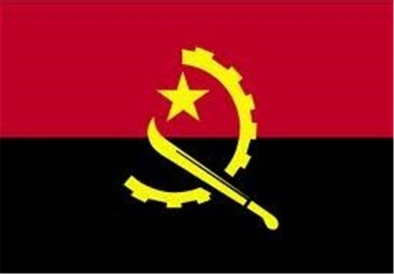 Oil Rich Angola Seeks to Pack a Global Punch