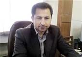 """پایان محاکمه """"محمد ثلاث"""" در دادگاه کیفری/ صدور حکم در مهلت قانونی"""