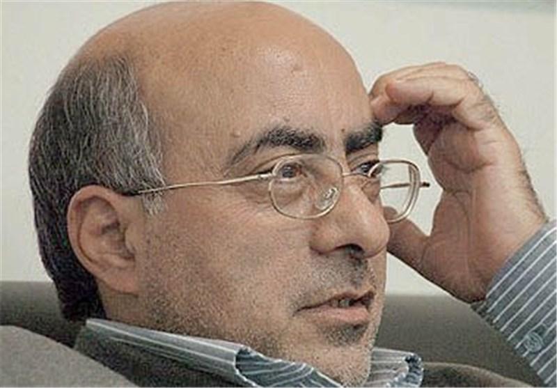 سیاستهای اقتصاد مقاومتی در مجمع تشخیص تصویب شد/مطالبات معوق 84هزار میلیارد