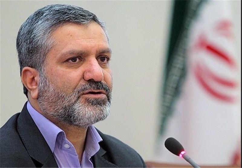 70 سالن ورزشی جدید با همکاری بسیج در مشهد ساخته میشود
