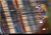 مسابقات تیر و کمان ریکرو - اندونزی