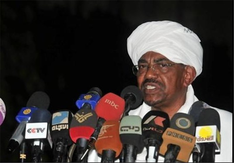 Sudan Summons US Diplomat for Failing to Give Visa to Bashir