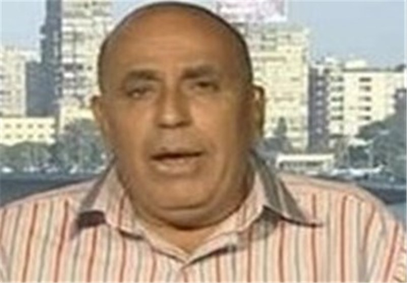 Removing Assad from Power Leads to More Instability: Egyptian Analyst