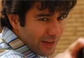 فیلمنامه با دیگران 14 بار بازنویسی شد/ عدم برنامه ریزی مناسب جشنواره فیلم فجر مشهد