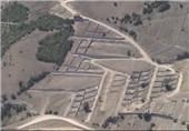 آزادسازی 39 هزار مترمربع از اراضی دولتی گیلان
