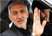 محمد دادکان: کسانی که نتوانستند پرسپولیس را بچرخانند، میخواهند آن را بخرند/ سوژههای برنامه نود به جایی نمیرسد